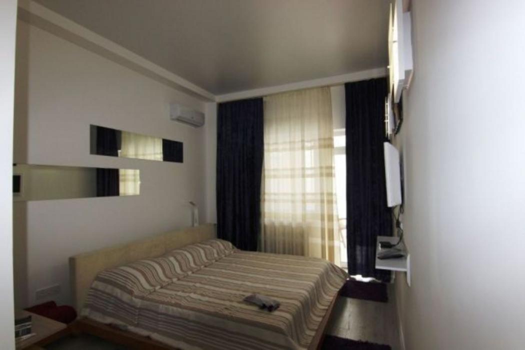 Продаётся 3 комнатная уникальная квартира пр. Дмитрия Яворницкого, 3 - Фото 2