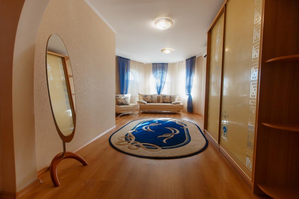 Продается жилой дом в Подгородное, ул. Севастопольская  - Фото 9