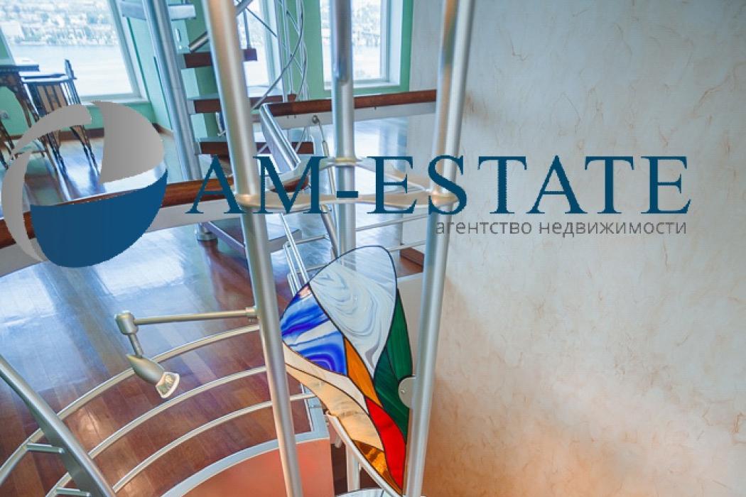 Уникальная квартира в ЖК Бельведер, ул.Шаумяна 10 - Фото 8