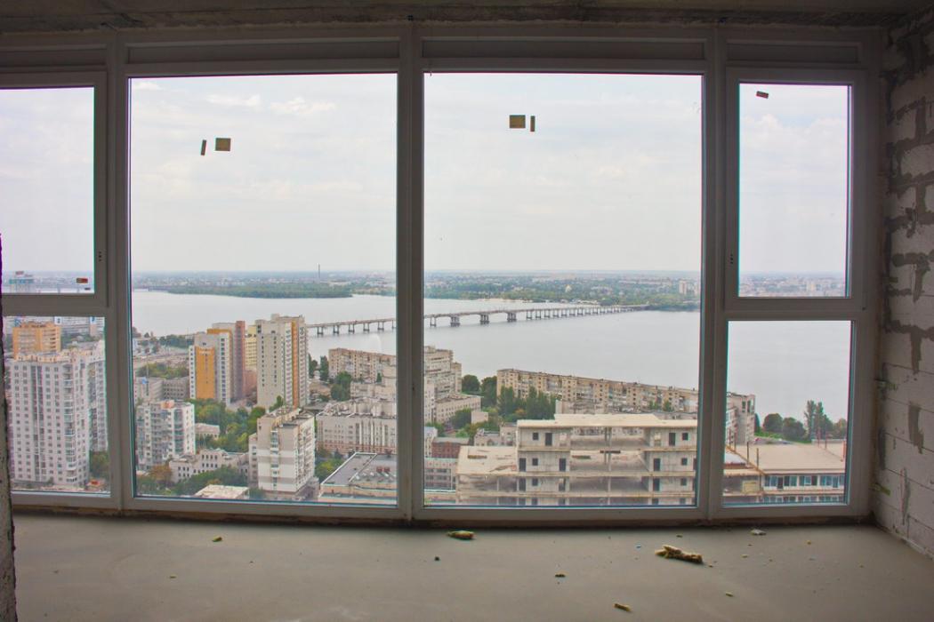 Элитная 2-комн. квартира в ЖК «Новодворянский», ул. Вернадского, 33  - Фото 9