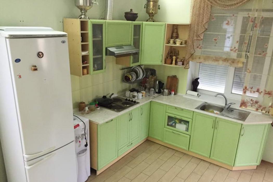 Дом в с. Песчанка, 135 кв.м, Продажа недвижимости AM-Estate-фото 10