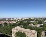 Продажа 3-комн. квартиры. ул.Рабочая, 148 - Фото 1