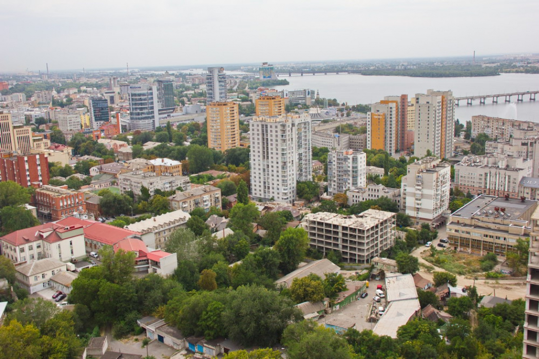 Элитная 2-комн. квартира в ЖК «Новодворянский», ул. Вернадского, 33  - Фото 5