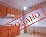 Продается 3-комн. квартира в центре г. Днепр по адресу ул. Писаржевского 3 - Фото 1