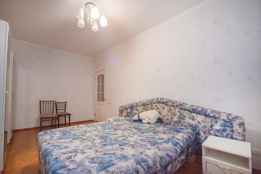 Продается 3-комн. квартира в центре г. Днепр по адресу ул. Писаржевского 3 - Фото 4