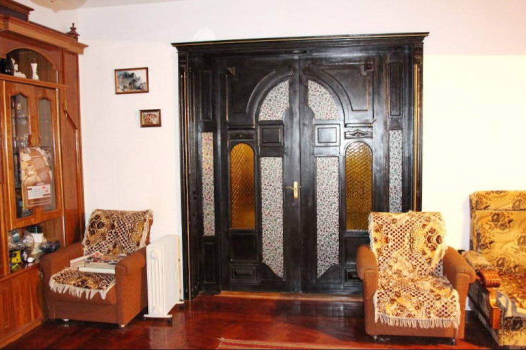 Сказочный дом в с. Александровка, ул.Вавилова,66, 407 кв.м, Продажа недвижимости AM-Estate-фото 4