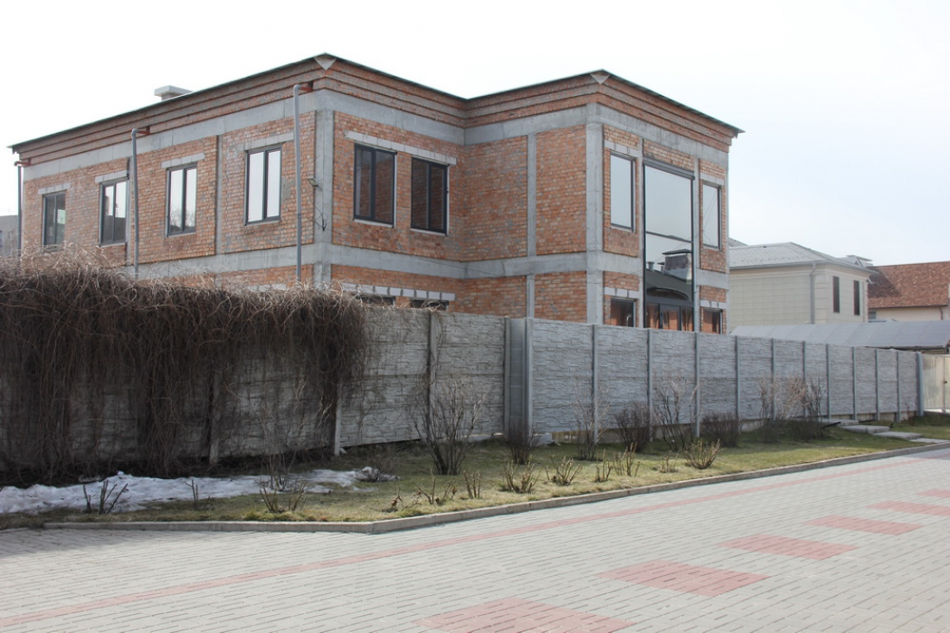 Дом 2 этажа, после строителей, на элитной улице Барвинковская - Фото 6