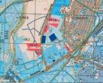 Продается земельный участок 40 га Подгородное - Фото 1