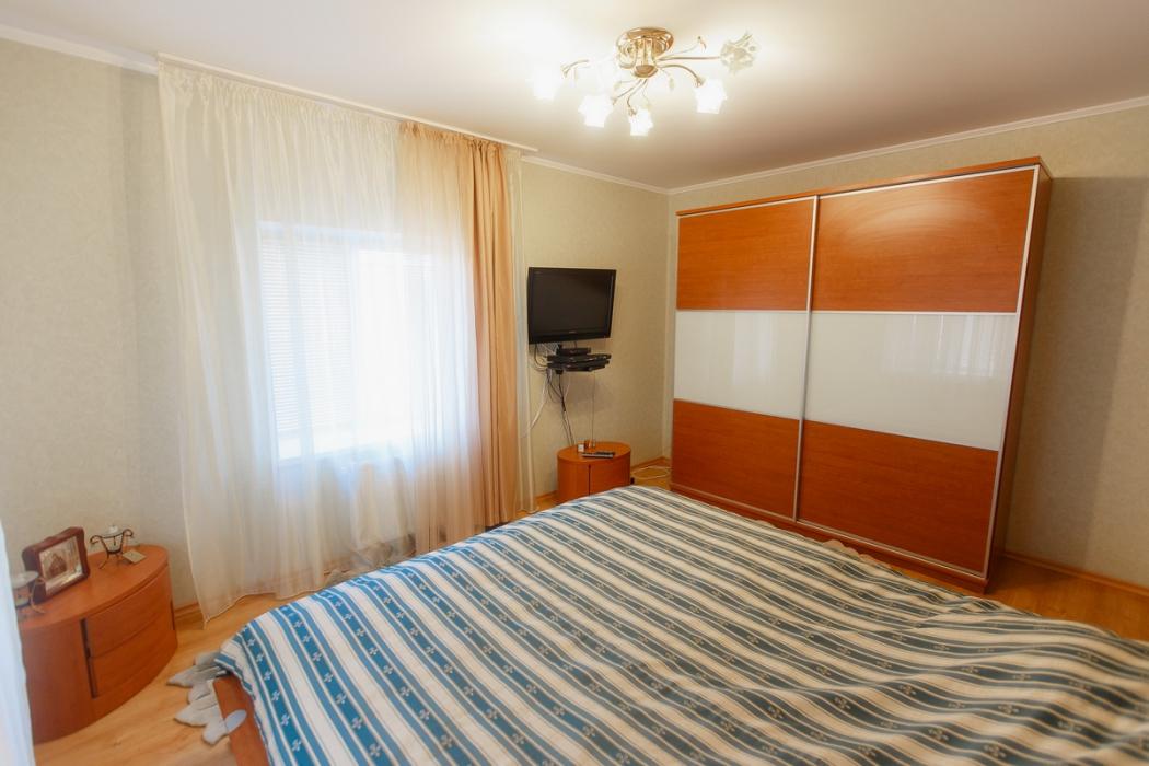 Продается жилой дом в Подгородное, ул. Севастопольская  - Фото 16