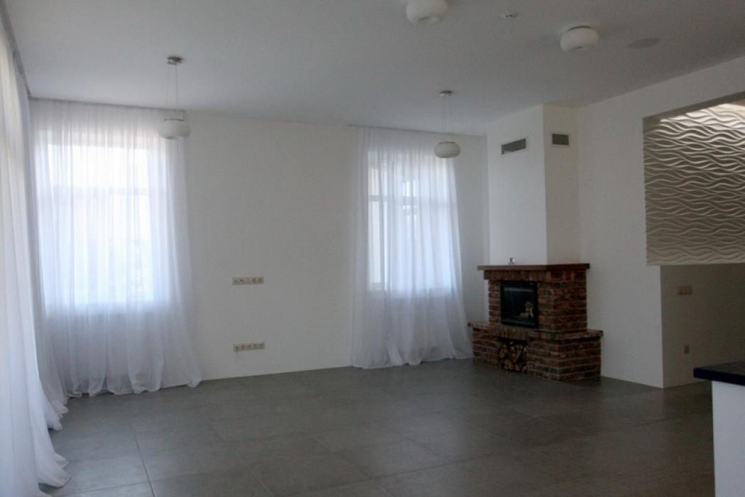 Купить дом в Днепропетровске - Фото 2