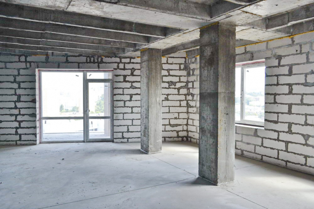 2-комн.квартира в ЖК «Дом на Миронова», ул.Европейская, 7 - Фото 5