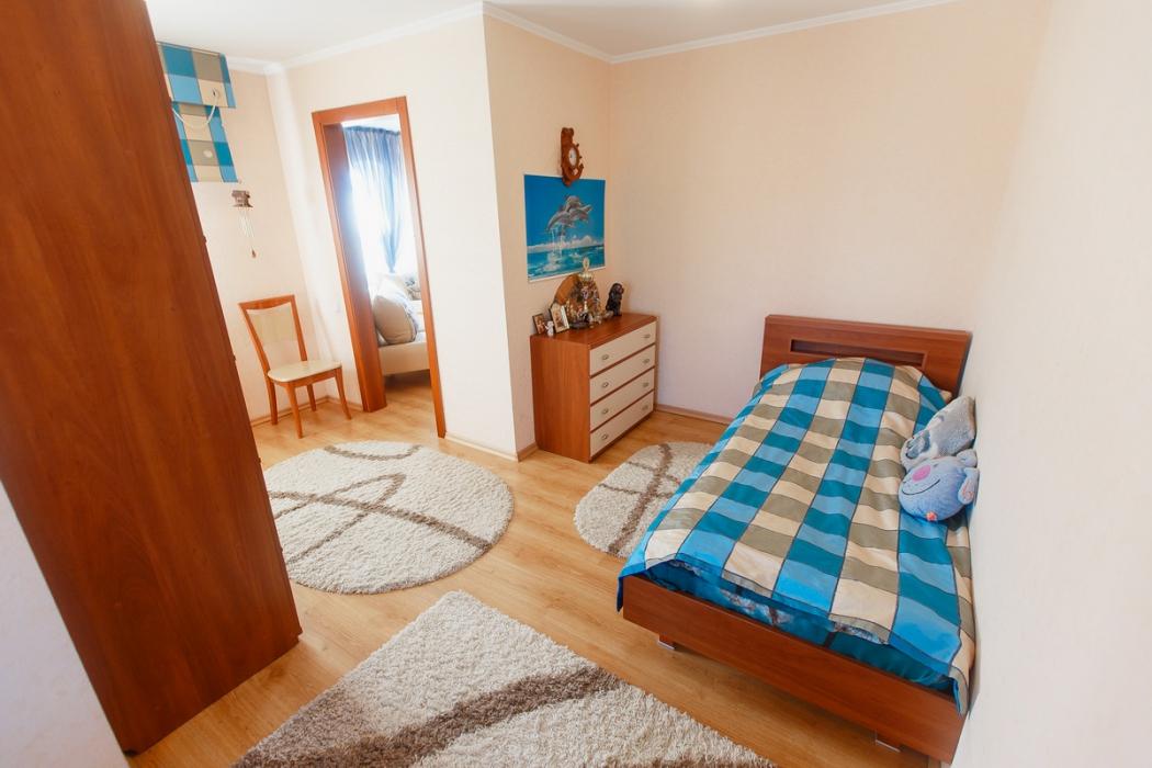 Продается жилой дом в Подгородное, ул. Севастопольская  - Фото 21