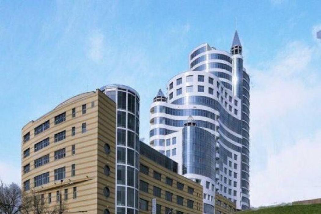 Продается 3 комнатная квартира в ЖК Славия ул. Карла Маркса, 3 - Фото 8