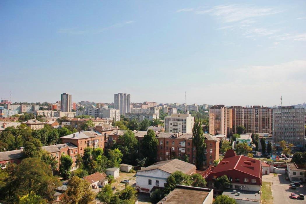 2-комн.квартира в ЖК«Баку», ул. Шмидта, 15 - Фото 5