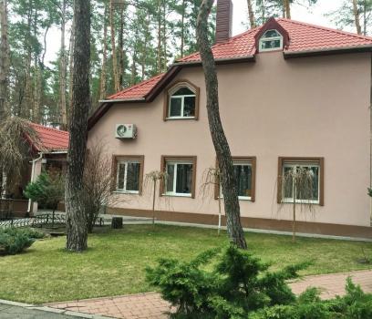 дом купить без посредников в Днепропетровске