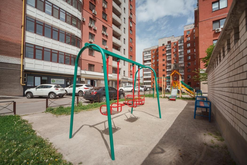 Совершенно новая 4-ком. кв-ра, ЖК «Каскад», ул. Херсонская 9Б. Рядом парк им. Глобы  - Фото 13