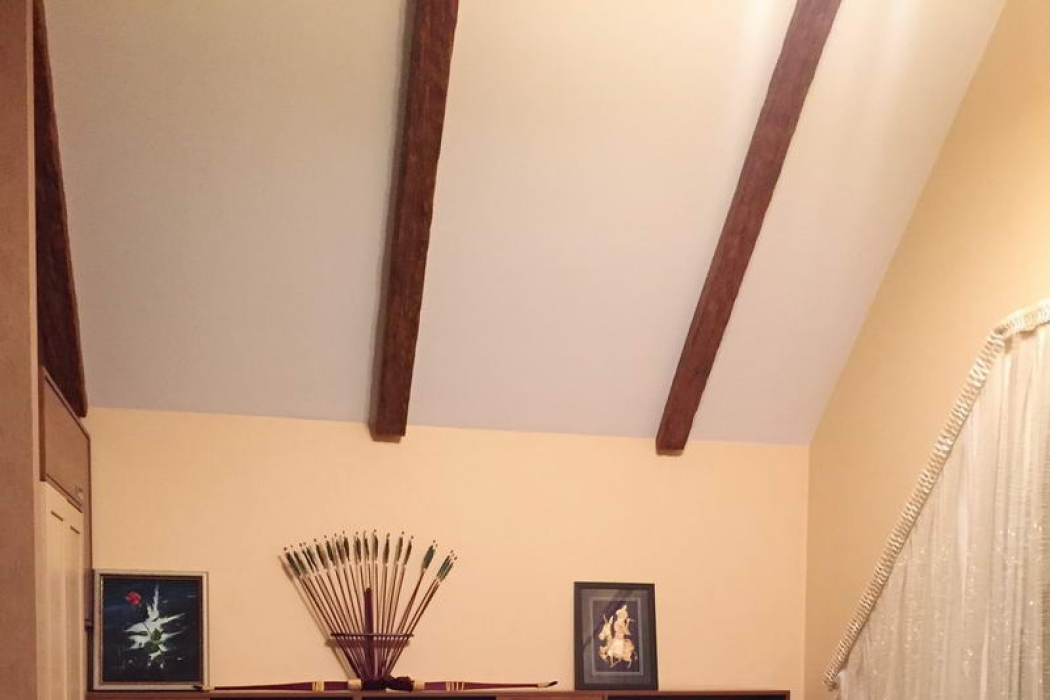 Дом в с. Песчанка, 135 кв.м, Продажа недвижимости AM-Estate-фото 3