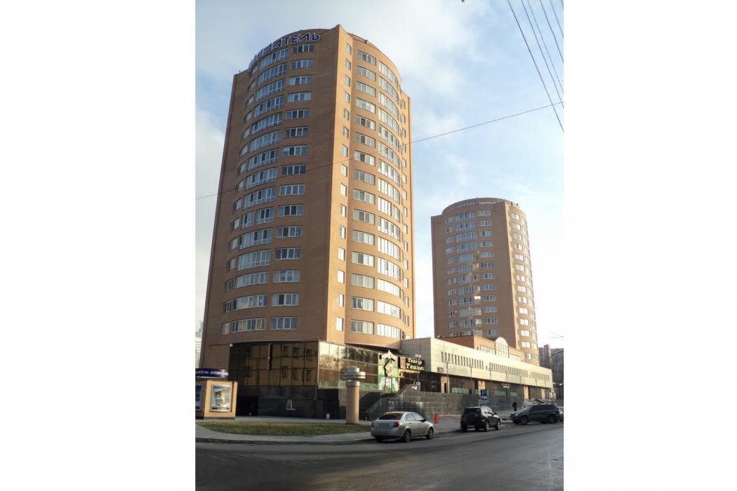 Продается 2 комнатная квартира по улице Ниринберга Павла (Баумана), 10 - Фото 5