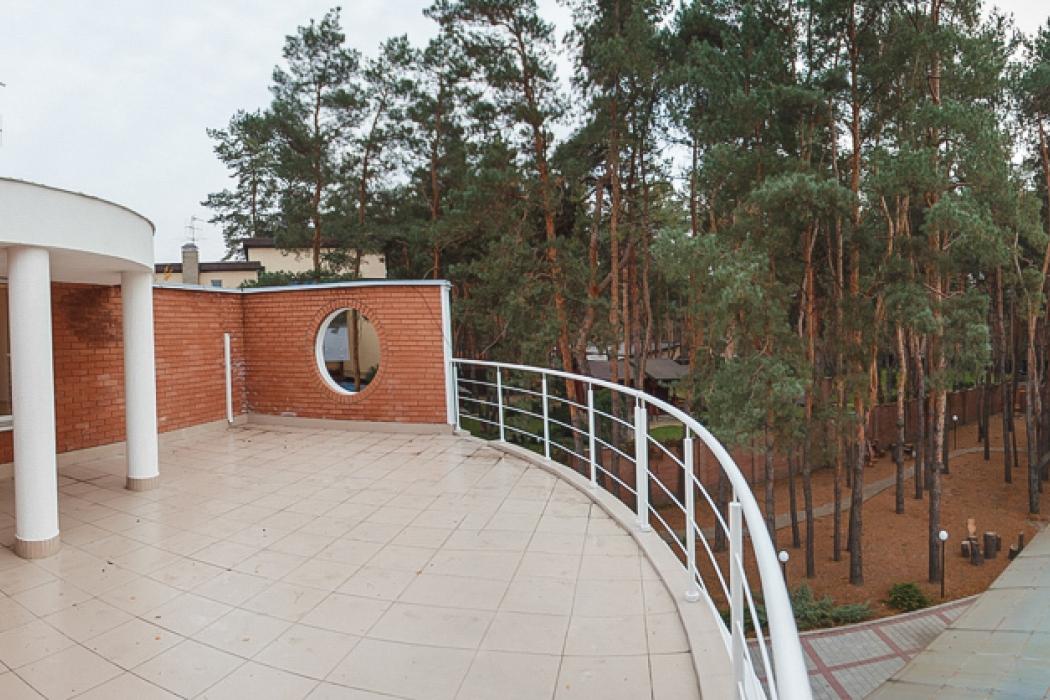 Дом в Кировском, ул. Некрасова, 107а, 250 кв.м, Продажа недвижимости AM-Estate-фото 11