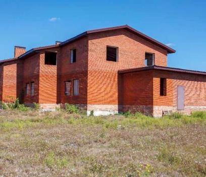Дом купить в Днепропетровской области