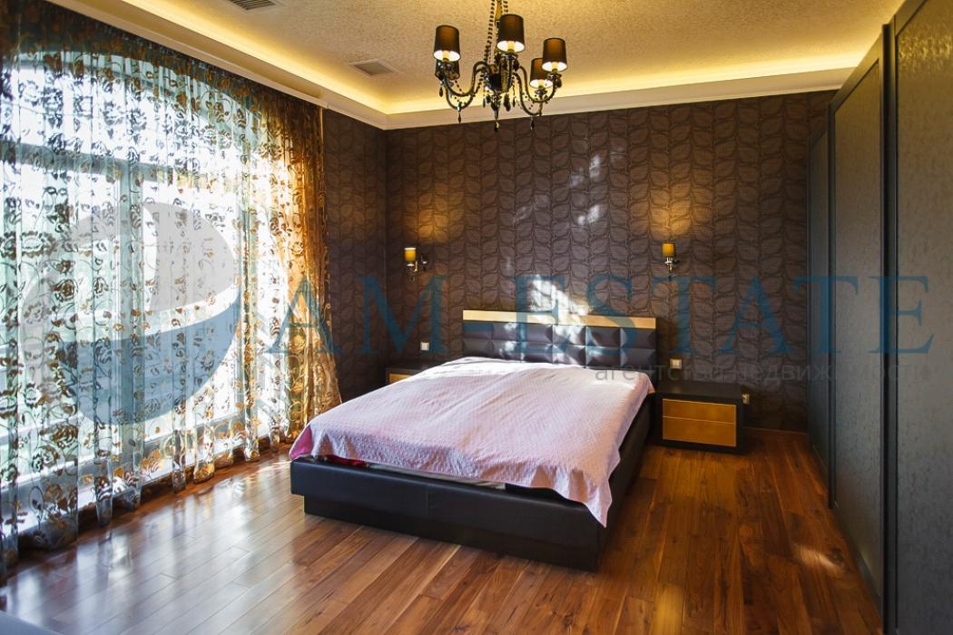 Особняк в с. Новоселовка, 1500 кв.м, Продажа недвижимости AM-Estate-фото 7