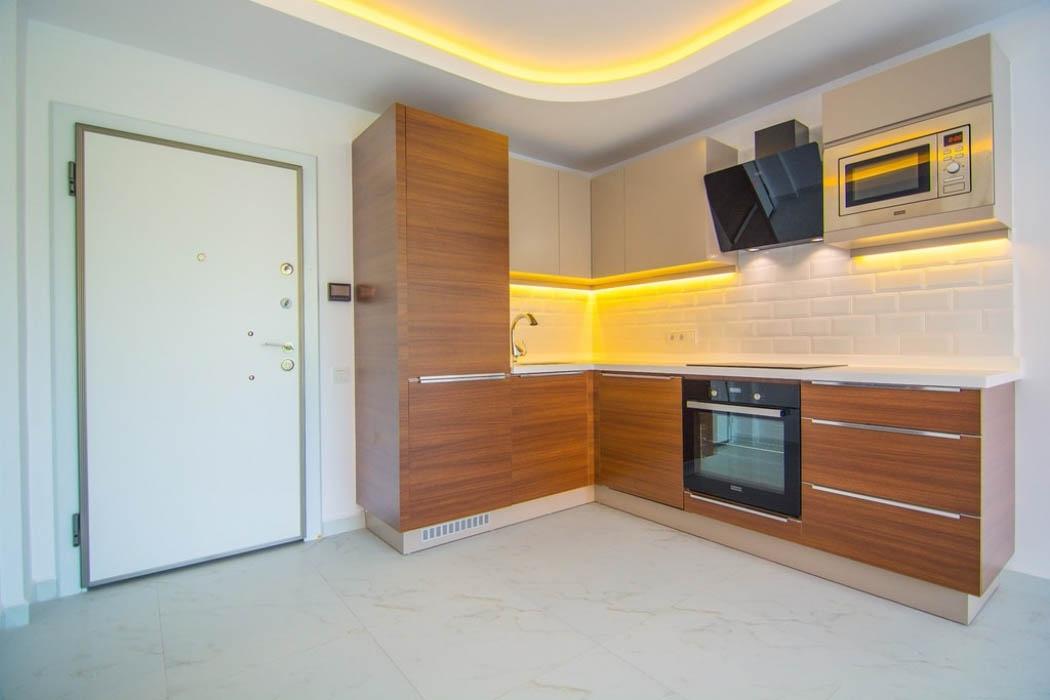 Новые апартаменты от собственника в шикарном жилом комплексе - Фото 3