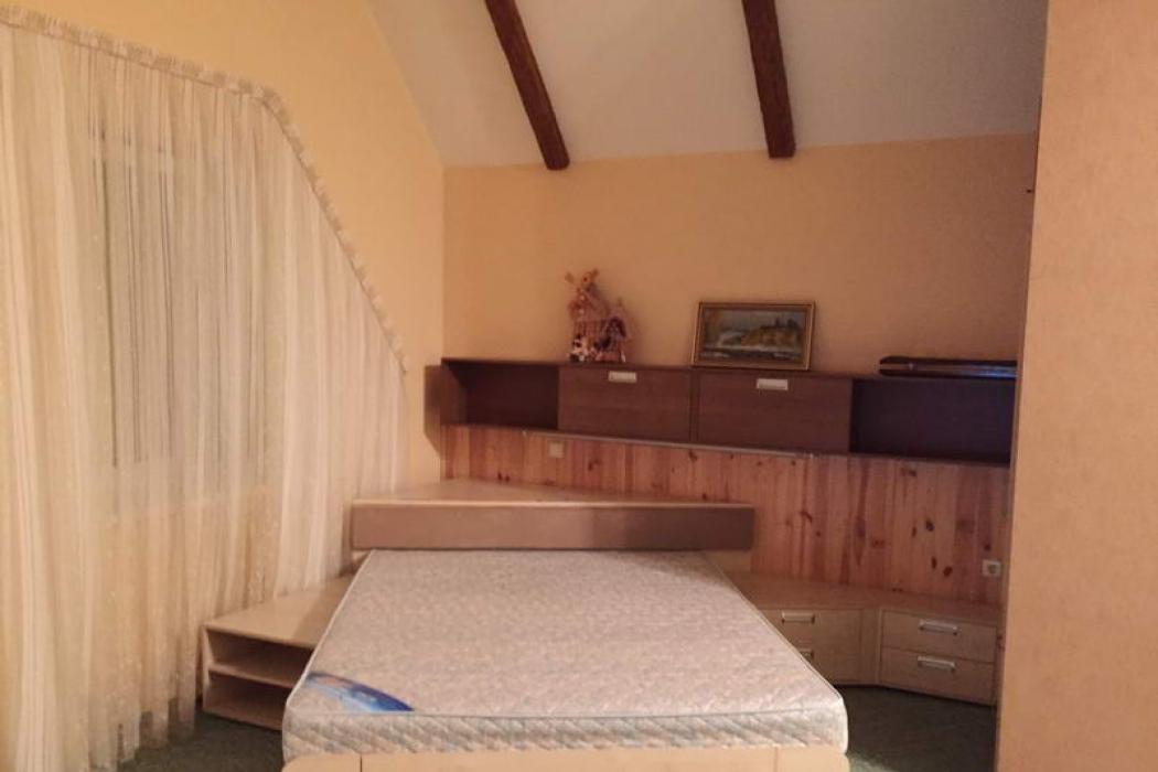Дом в с. Песчанка, 135 кв.м, Продажа недвижимости AM-Estate-фото 5