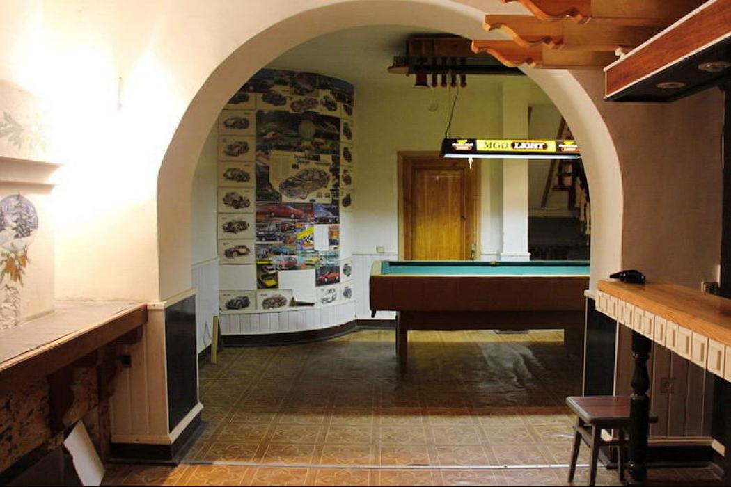 Сказочный дом в с. Александровка, ул.Вавилова,66, 407 кв.м, Продажа недвижимости AM-Estate-фото 5