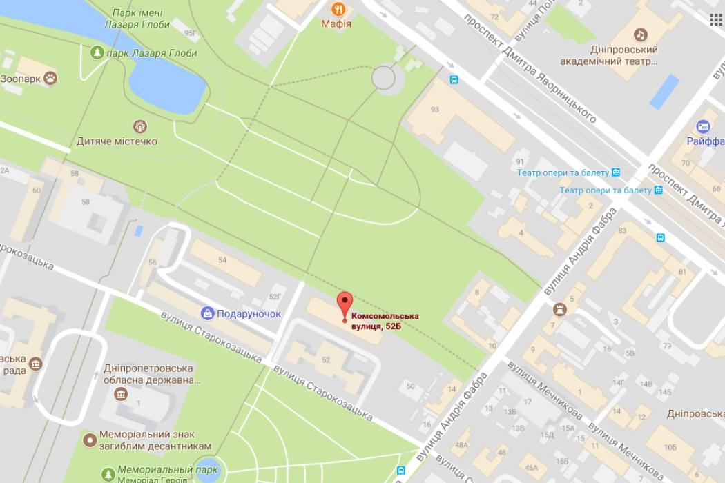 Элитная 4-ком. квартира, ЖК «Садовый», ул. Старокозацкая, 52 Б (223 кв.м) - Фото 9