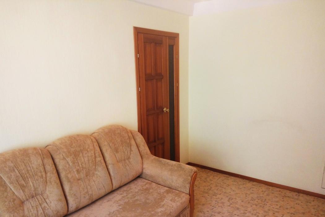 Аренда 3 комнатной квартиры на левом берегу, ул. Батумская 12 - Фото 4