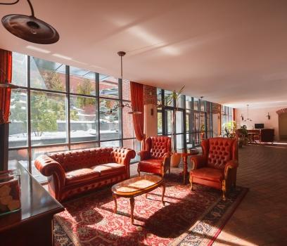 3-уровневая квартира премиум-класса в ЖК «Амстердам», ул. Шаумяна, 15