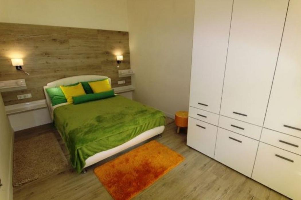 Продаётся 3 комнатная уникальная квартира пр. Дмитрия Яворницкого, 3 - Фото 7