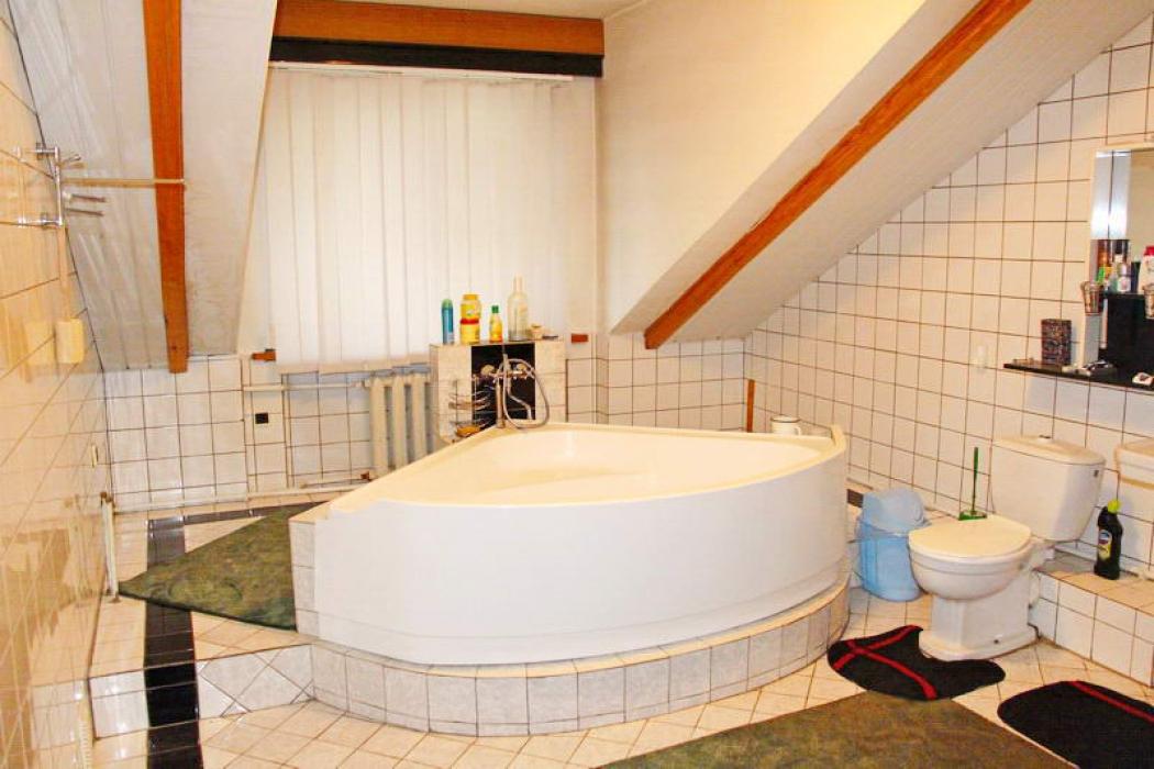 Сказочный дом в с. Александровка, ул.Вавилова,66, 407 кв.м, Продажа недвижимости AM-Estate-фото 3