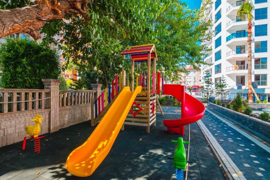 Новые апартаменты от собственника в шикарном жилом комплексе - Фото 10
