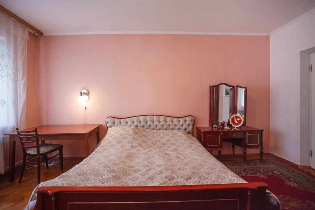 Продается 3-комн. квартира в центре г. Днепр по адресу ул. Писаржевского 3 - Фото 5