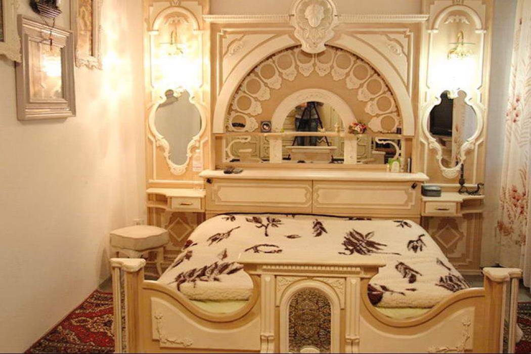Сказочный дом в с. Александровка, ул.Вавилова,66, 407 кв.м, Продажа недвижимости AM-Estate-фото 1