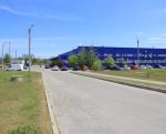 Продается база, склад в Приднепровске, ул. Автопарковая - Фото 1