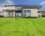 Продажа домов в Днепропетровской области