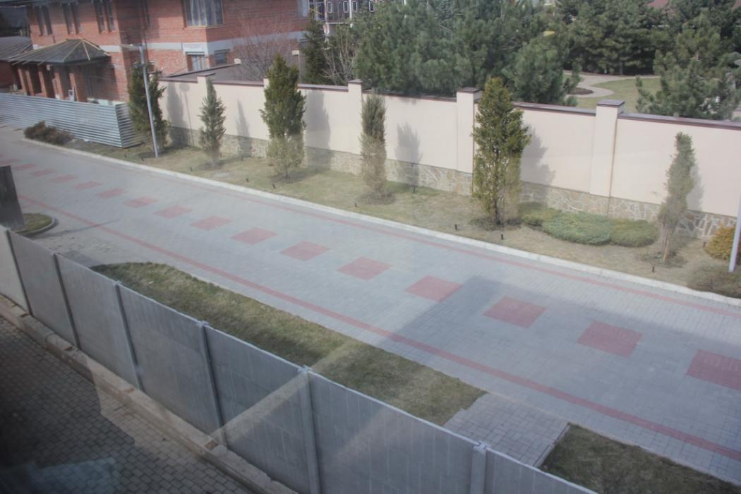 Дом 2 этажа, после строителей, на элитной улице Барвинковская - Фото 11
