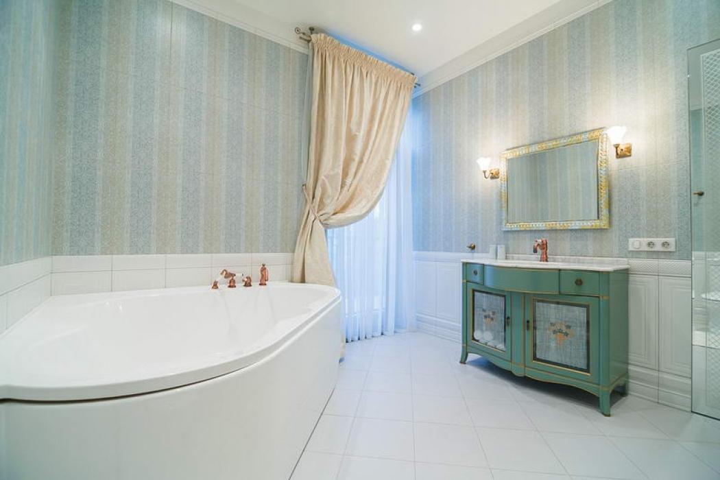Квартира в ЖК «Imperial Palace», ул. Дзержинского, 35П, 235 кв.м, AM-Estate-фото 5