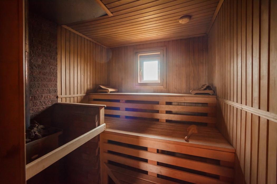 Продается база отдыха, готовый бизнес, Подгородное, ул. Дачная, 7б - Фото 3