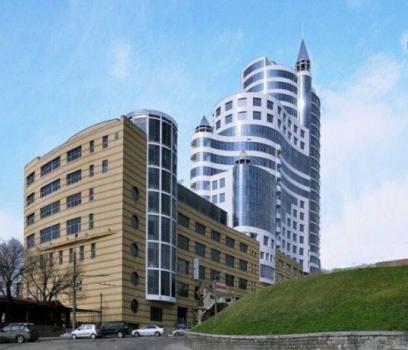 Продается 3 комнатная квартира в ЖК Славия ул. Карла Маркса, 3