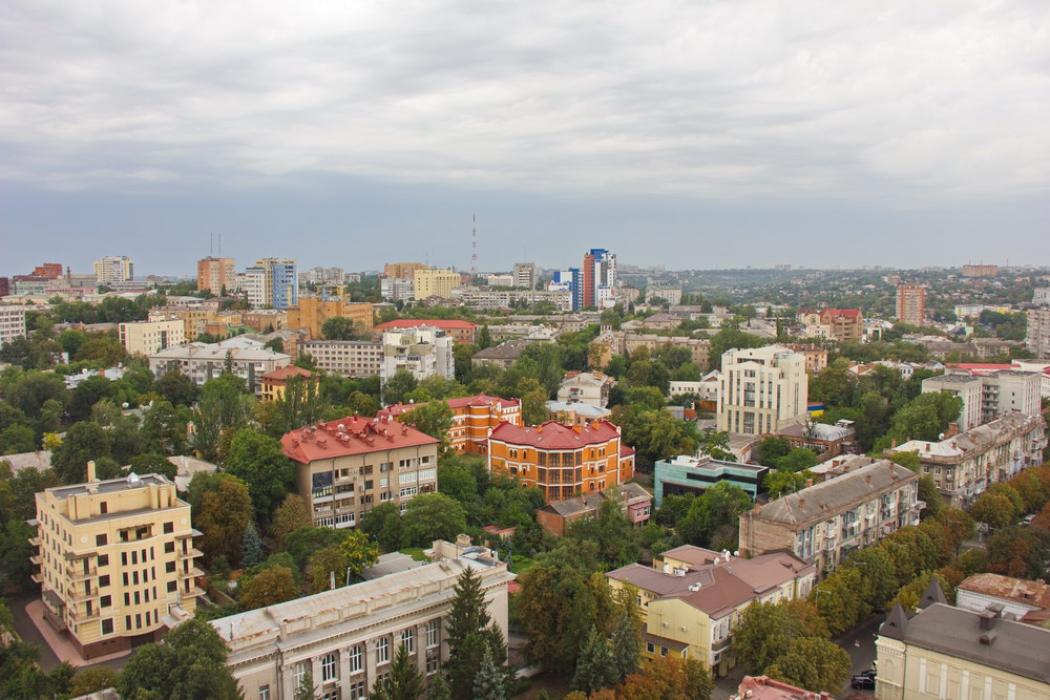 Элитная 2-комн. квартира в ЖК «Новодворянский», ул. Вернадского, 33  - Фото 4