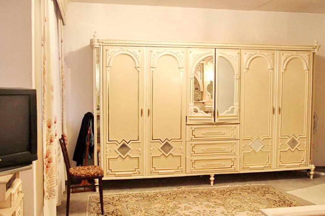 Сказочный дом в с. Александровка, ул.Вавилова,66, 407 кв.м, Продажа недвижимости AM-Estate-фото 2