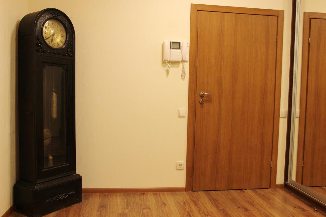Аренда, 3х. комнатная квартира, пр. Карла Маркса, 83 (ул. Серова) - Фото 6