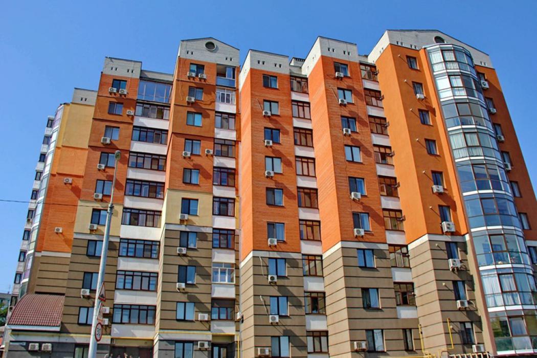 "Продается 2-комн.квартира, ЖК ""Каскад"", ул.Херсонская, 9б - Фото 1"