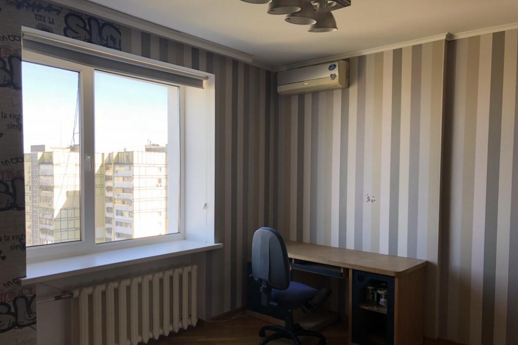 Продажа 3-комн. квартиры. ул.Рабочая, 148 - Фото 3