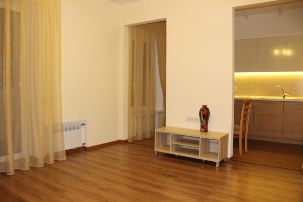 Аренда, 3х. комнатная квартира, пр. Карла Маркса, 83 (ул. Серова) - Фото 7