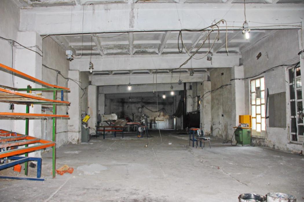 Склады в г. Каменское, ул. Широкая, 43 б, 4100 кв.м, Продажа недвижимости AM-Estate-фото 7