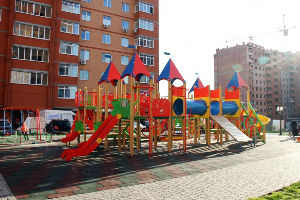 Квартира в ЖК «Счастливый»на Запорожском шоссе, 28. - Фото 7